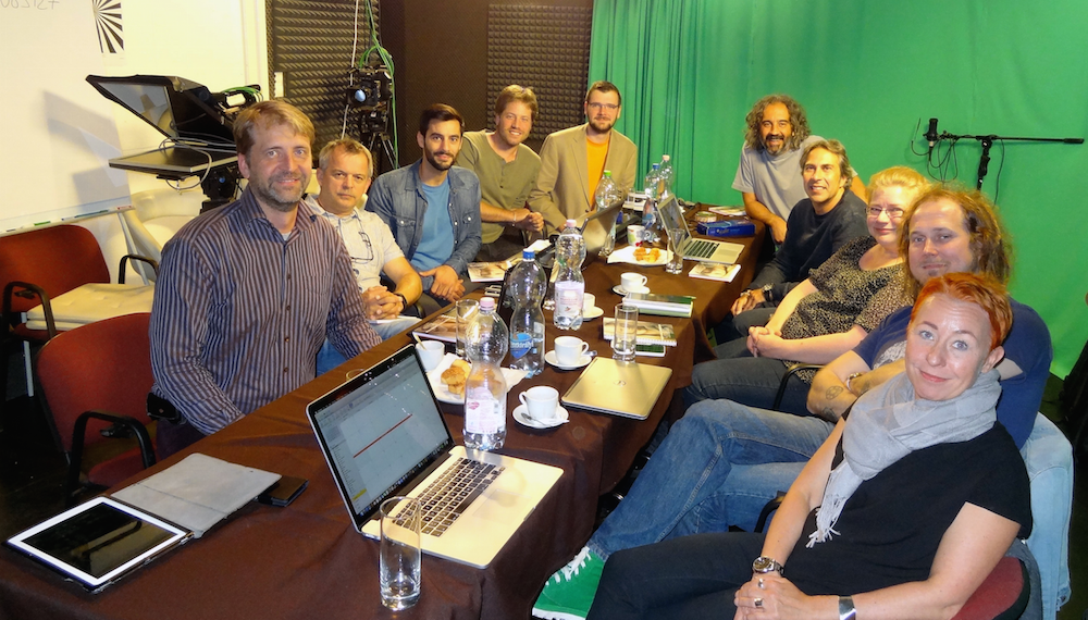 Meeting_Bonum
